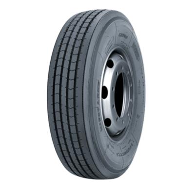 Neumático para camión