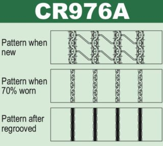 cr976a