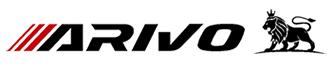 logo arivo