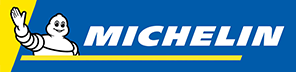 logo michelin neumaticos