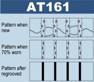 pattern at161 2