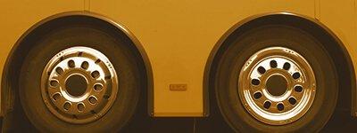 Neumáticos para Autobús