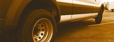 Neumáticos para Furgoneta|SUV|4x4