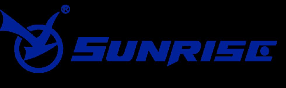 logo srw
