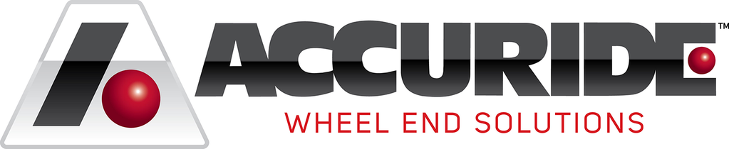 accuride wheels 1024x1024