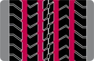 r297 pattern
