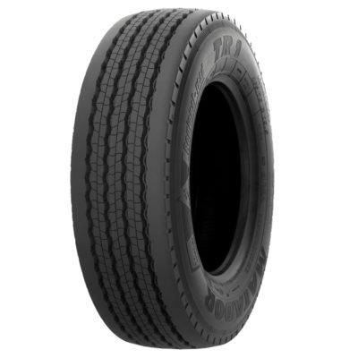 Neumático para camión y autobús.