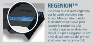 regenion