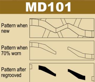 MD101PATRON